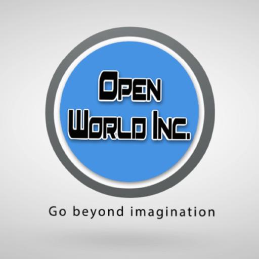 Open World Inc avatar image