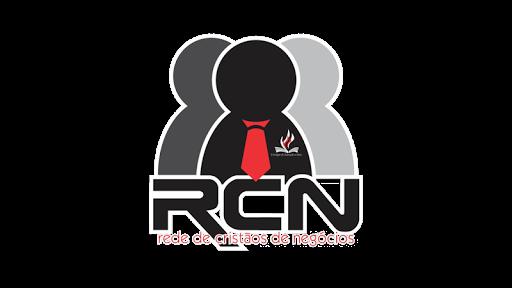 Agenda RCN
