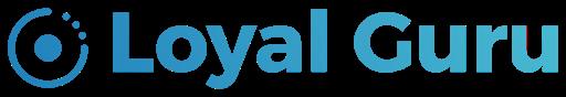 Loyal Guru logo