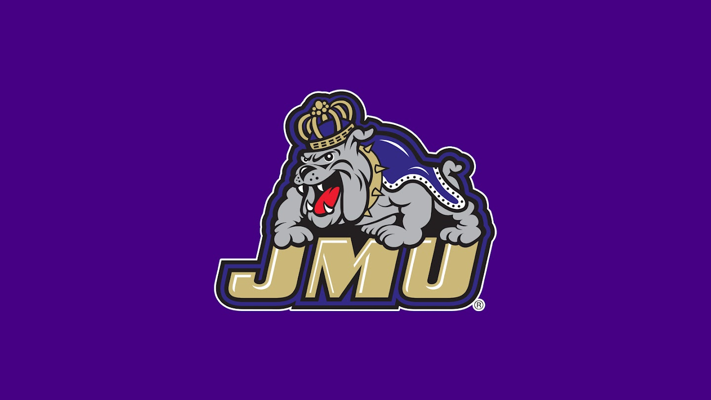 Watch James Madison Dukes football live