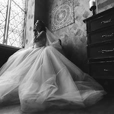 Wedding photographer Stanislav Istomin (istominphoto). Photo of 30.10.2017