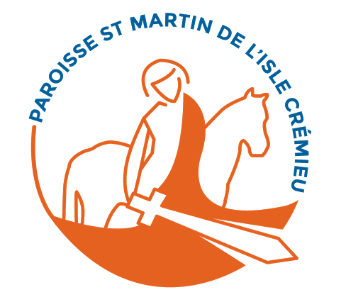 photo de Saint Martin de l'Isle Crémieu