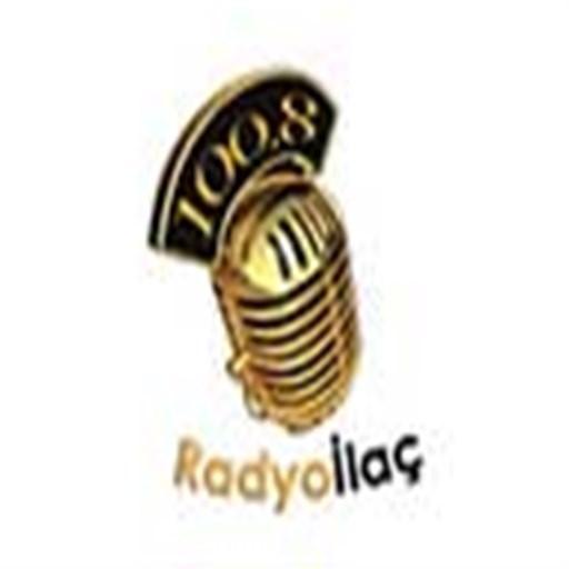 Van İlaç Radyo