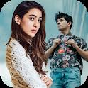 Selfie Photo With Sara Ali Khan icon