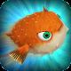 Fugu Frenzy Free Download on Windows