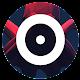 BLACK OCTOPUS // CM 12 v1.1.0