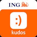 ING Kudos icon
