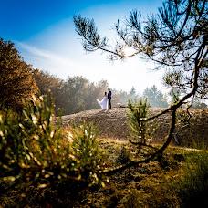 Wedding photographer Sarah Duif (sarahd). Photo of 05.02.2016