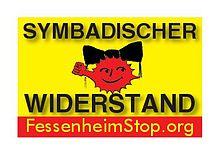 220px-Logo_fessenheimstop.jpg