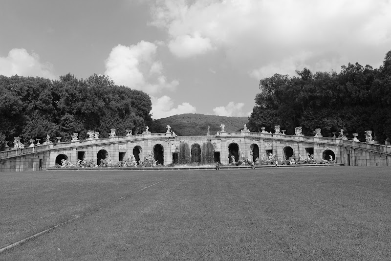 """arte  storia architettura """"Cultura"""" di Pakiphoto"""