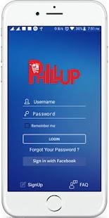 Phillup - náhled
