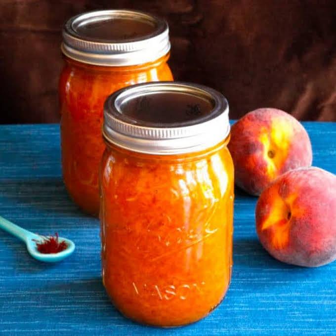 10 Best Food Preservation Sugar Preservation Recipes