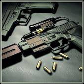 Guns Studio