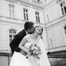 Wedding photographer Maryana Repko (marjashka). Photo of 14.07.2017