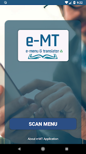 e-MT.gr for PC-Windows 7,8,10 and Mac apk screenshot 1