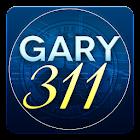 Gary311 icon