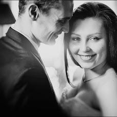 Wedding photographer Volodimir Vaksman (VAKSMANV). Photo of 10.06.2014
