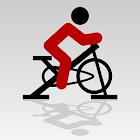 Vidéos Indoor Cycling icon