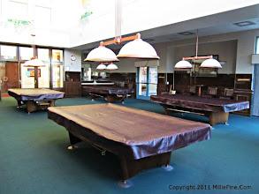 Photo: Billiards - Desert Vista Center