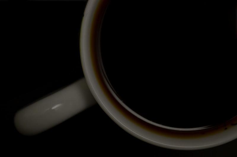coffe  di pulce85