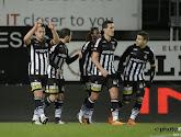 Charleroi, battre Courtrai avant Sclessin
