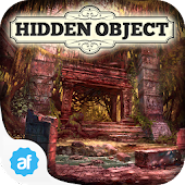 Hidden Object The Jungle Free
