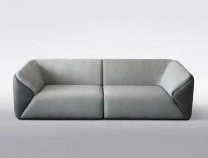 Minimalist Sofa Design Android Apps on Google Play