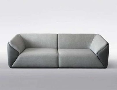 Minimalist Sofa Design- screenshot thumbnail ...