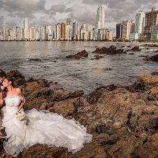 Fotógrafo de casamento Andre Macedo (AndreMacedo). Foto de 05.05.2017