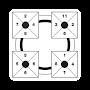 download Math Puzzles PRO apk