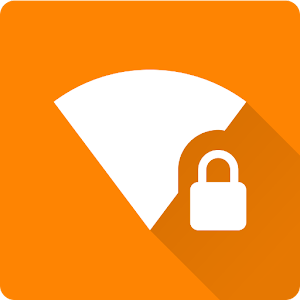 WiFi Password Viewer 2020 1.6.4free by Silver Lab logo