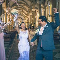 Wedding photographer Ckamilo Parra (CkamiloParra). Photo of 04.03.2019