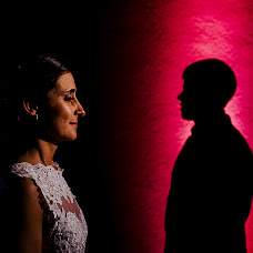 Hochzeitsfotograf Pablo Andres (PabloAndres). Foto vom 05.05.2019
