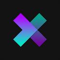 Exploratu - Camera Currency Converter icon