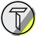 Talento Today icon