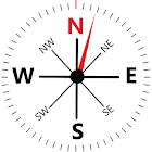 bussola icon