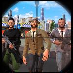 Sniper Shooter - Gangster Boss