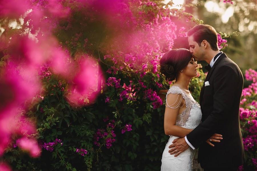 Wedding photographer Adam Johnson (arjphotography). Photo of 25.07.2016