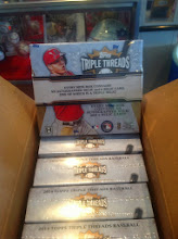 Photo: Topps Cards in Fayetteville, GA