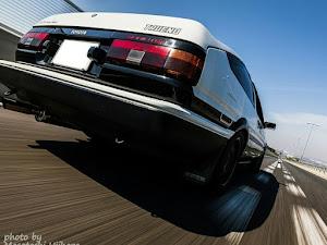 スプリンタートレノ AE86 GT-APEXのカスタム事例画像 イチDさんの2019年07月07日00:16の投稿