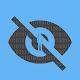 InviZible Pro for PC Windows 10/8/7