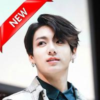 BTS Jungkook Live Wallpaper 2020 HD 4K Photos
