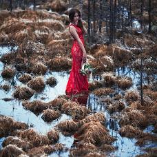 Свадебный фотограф Денис Циомашко (Tsiomashko). Фотография от 24.04.2015