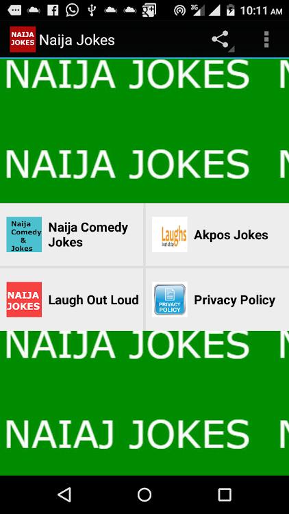 matchmaking företag i Nigeria