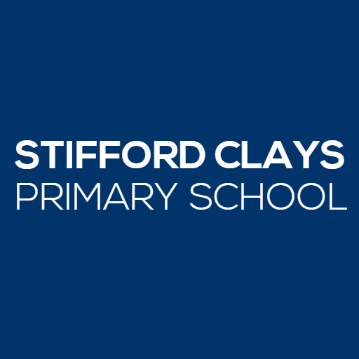 Stifford Clays Primary 教育 LOGO-玩APPs