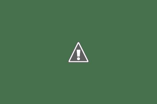 sinrin-s-map