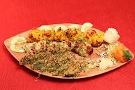 Samudra Restaurant N Bar photo 40