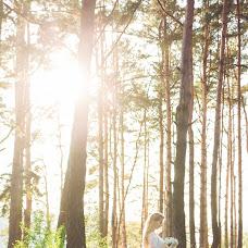 Wedding photographer Alena Kin (photokin). Photo of 04.01.2018