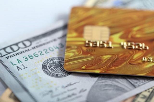 Chủ sở hữu thẻ tín dụng chỉ khi đạt đủ các điều kiện đăng ký rút tiền theo quy định của Rút Tiền Nhanh 24h thì mới có thể sử dụng dịch vụ