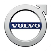 Henk Scholten Volvo